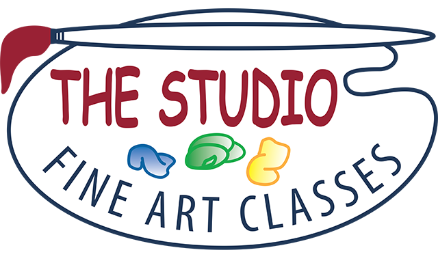 The Studio Fine Art Classes