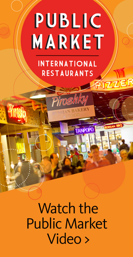 Dine Directory List | Crossroads Bellevue